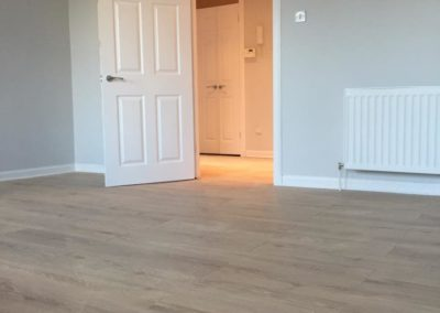 Flooring and House Renovation – Craiglockhart Contracts